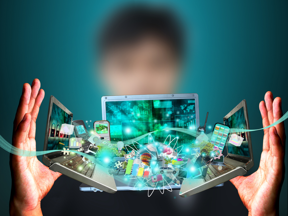 technology-news